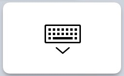 keyboard-icon